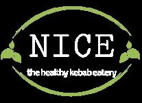 NICE – THE HEALTHY KEBAB EATERY